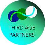 Third Age Partners